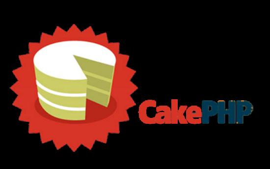 cakephp PHP Frameworks