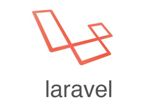 laravel PHP Frameworks