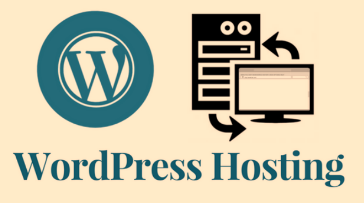 How to Select Best WordPress Hosting Services Compnay