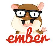 Ember JS