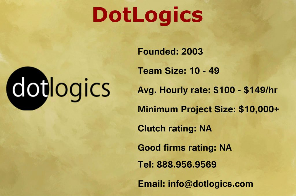 DotLogics