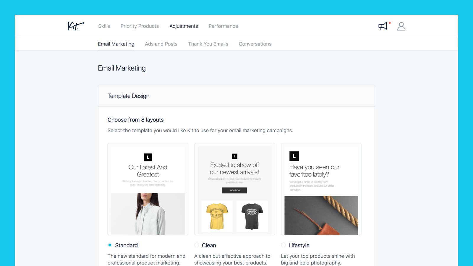Kit-shopify-app