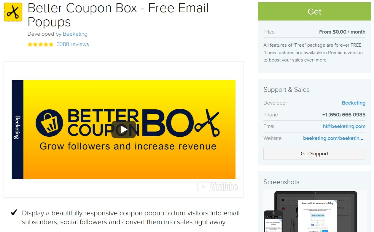 better-coupon