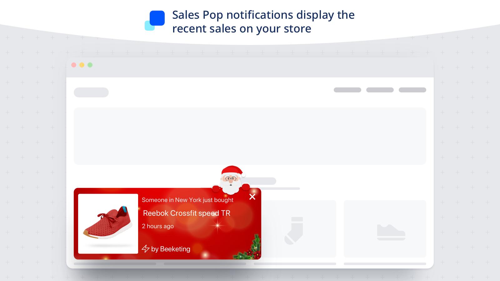 sales-pop-shopify-app