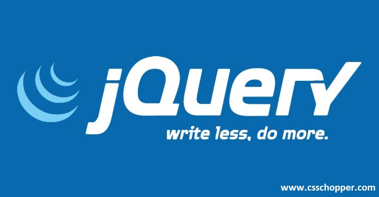 Jquery development