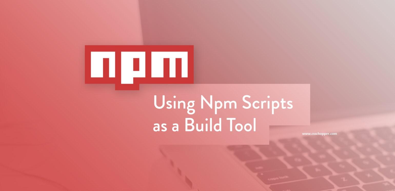 NPM Tool