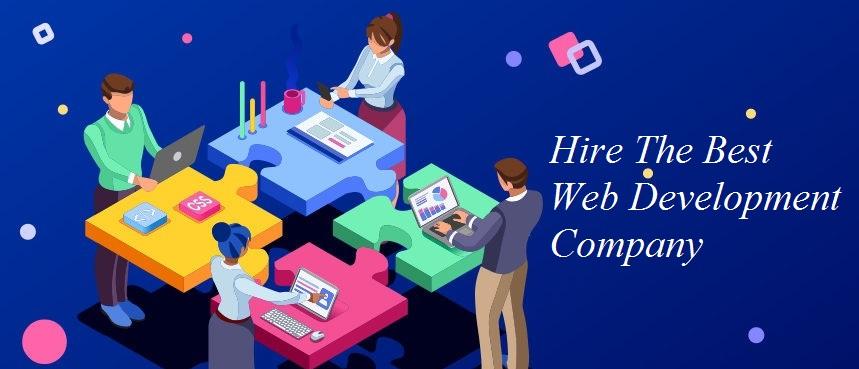 hire-web-development-company