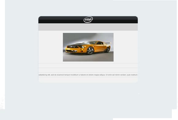 Intel-Mobile 1 Desktop