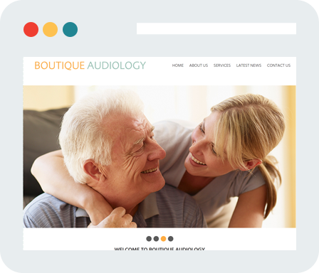 boutiqueaudiology 1