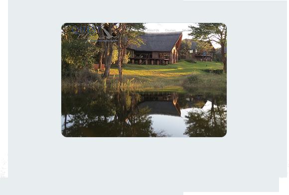Guest-Africa Home Desktop