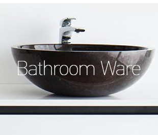 Bathroom Ware House Tile