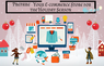 7 Solid Tips for Preparing Your E-commerce Store for the Holiday Season